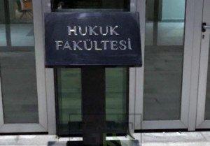 Kürsü Önü | Bursa
