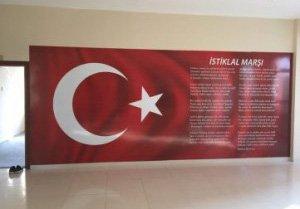 Pano Bilboard | Bursa